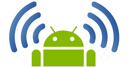 Android_Wireless2